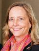 Mary Daugherty, CFA