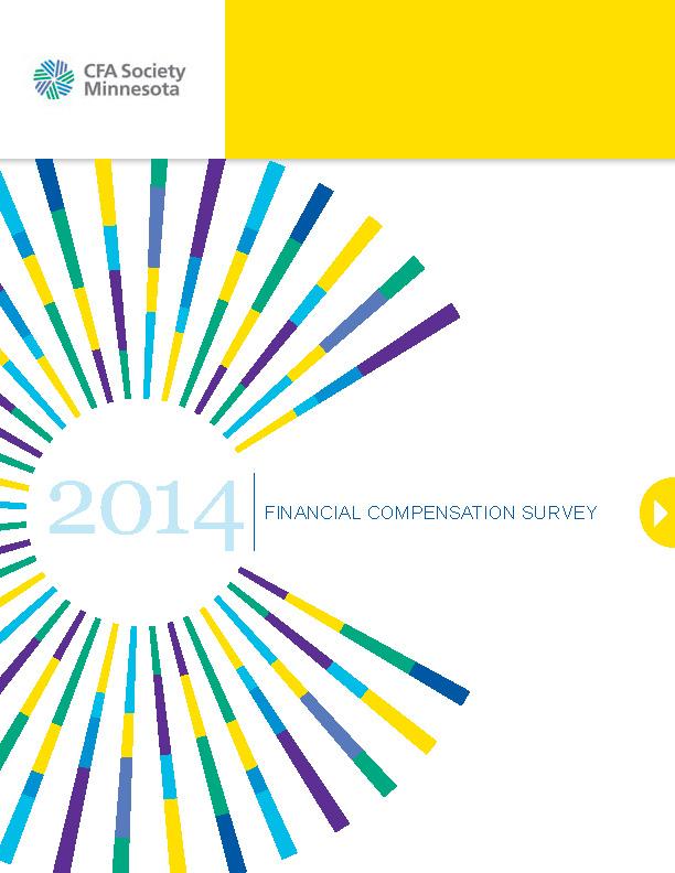 2014 CFA Results Brochure