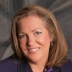 Susanna Gibbons, CFA