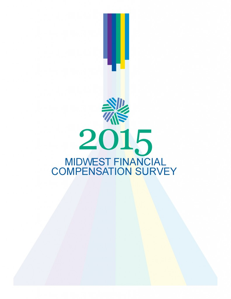 2015 Midwest Financial Compensation Whitepaper 1