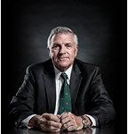 Fred Martin, CFA
