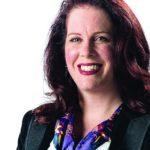 Elizabeth Engel, M.A., CAE